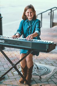 Piano Lessons near me